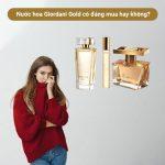 nuoc-hoa-giordani-nubeauty-1