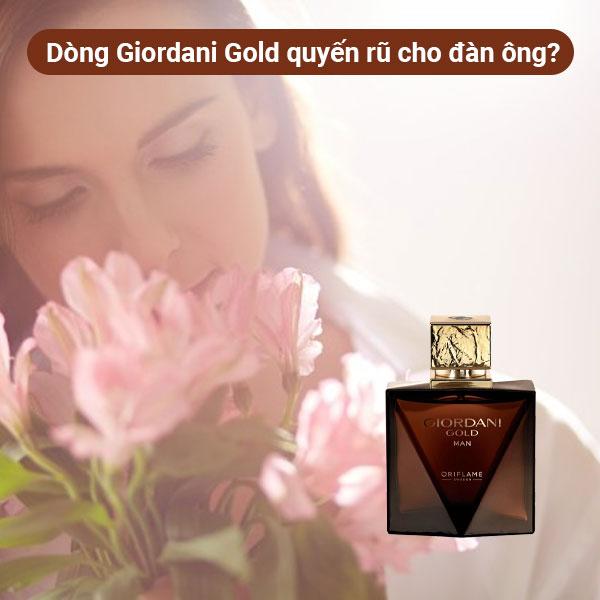 nuoc-hoa-giordani-nubeautycomvn-2
