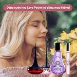 nuoc-hoa-love-potion-nubeauty-1