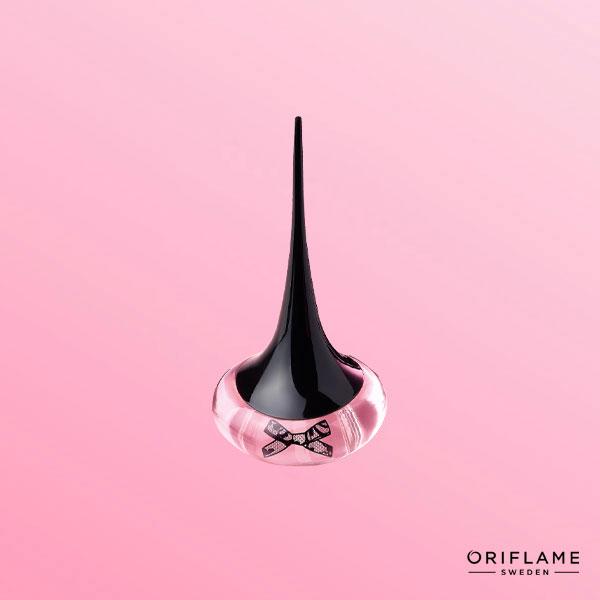 nuoc-hoa-love-potion-secrets-eau-de-parfum-nubeauty-1
