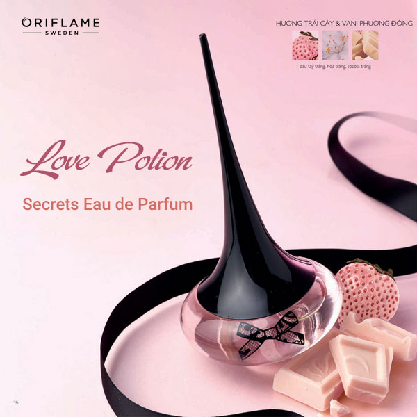 nuoc-hoa-love-potion-secrets-eau-de-parfum-nubeauty-2