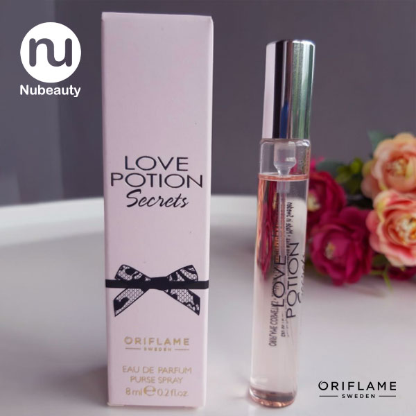 nuoc-hoa-love-potion-secrets-eau-de-parfum-purse-spray-nubeauty-3