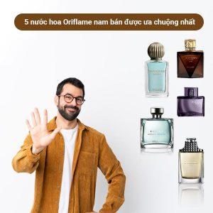 nuoc-hoa-oriflame-nam-nubeauty-1