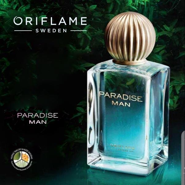 nuoc-hoa-oriflame-nam-nubeauty-3