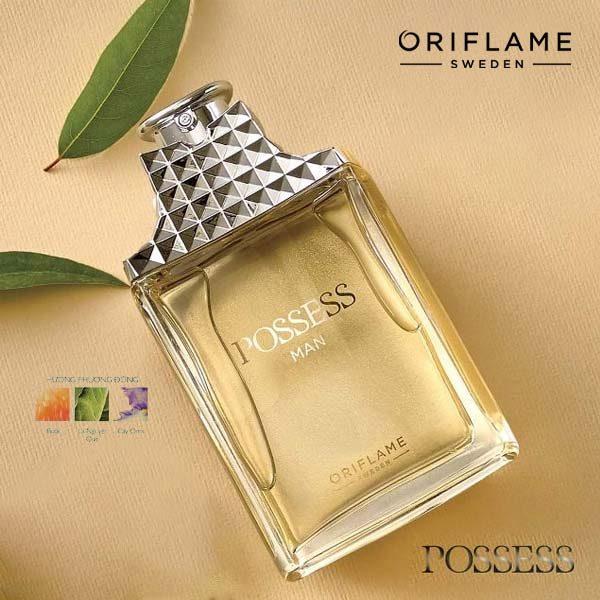 nuoc-hoa-possess-man-eau-de-toilette-nubeauty-3