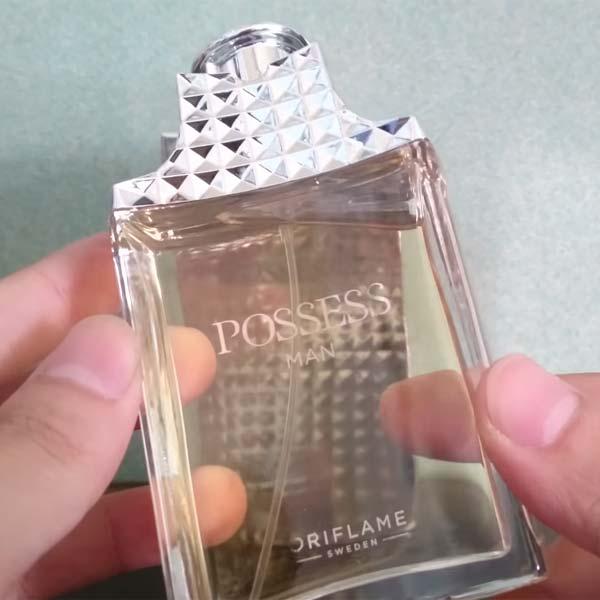 nuoc-hoa-possess-man-eau-de-toilette-nubeauty-4