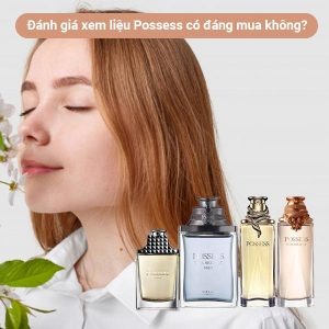 nuoc-hoa-possess-nubeauty-1
