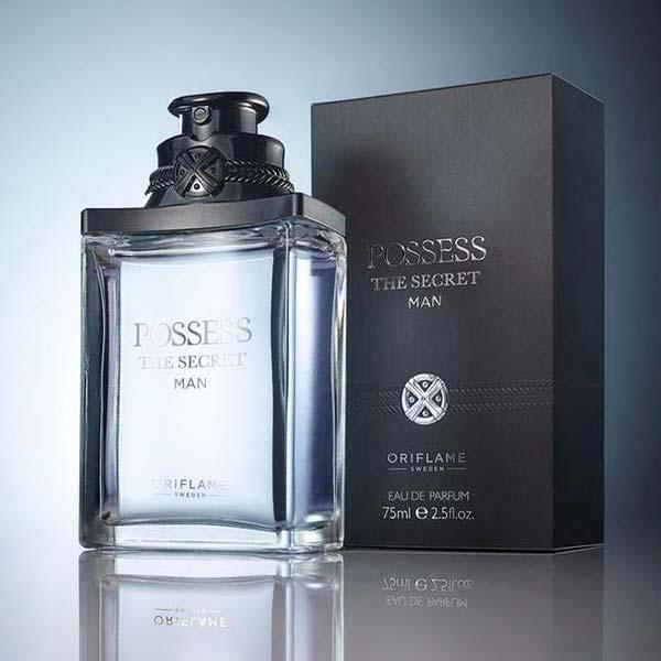 nuoc-hoa-possess-the-secret-man-eau-de-parfum-33650-nubeauty-1