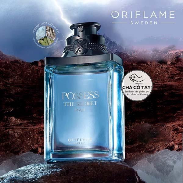 nuoc-hoa-possess-the-secret-man-eau-de-parfum-33650-nubeauty-3