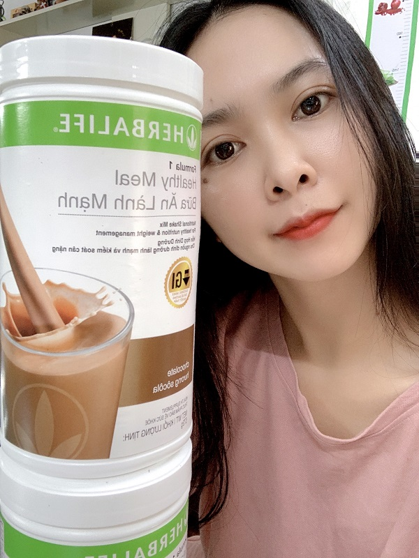 tang-can-herbalife-nubeauty-5