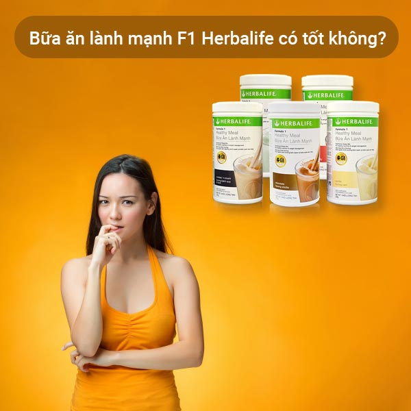 review-bua-an-lanh-manh-f1-herbalife-co-tot-khong-nubeauty-1