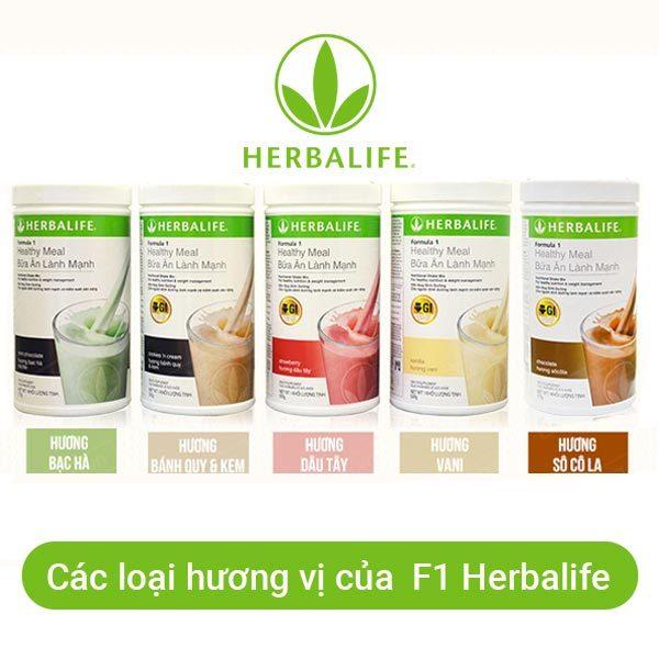 review-bua-an-lanh-manh-f1-herbalife-co-tot-khong-nubeauty-2