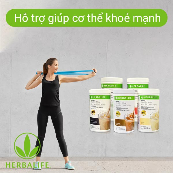 review-bua-an-lanh-manh-f1-herbalife-co-tot-khong-nubeauty-3