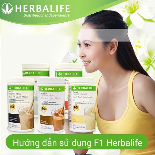 review-bua-an-lanh-manh-f1-herbalife-co-tot-khong-nubeauty-5