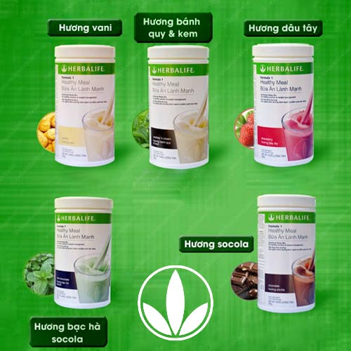 review-bua-an-lanh-manh-f1-herbalife-co-tot-khong-nubeauty-7