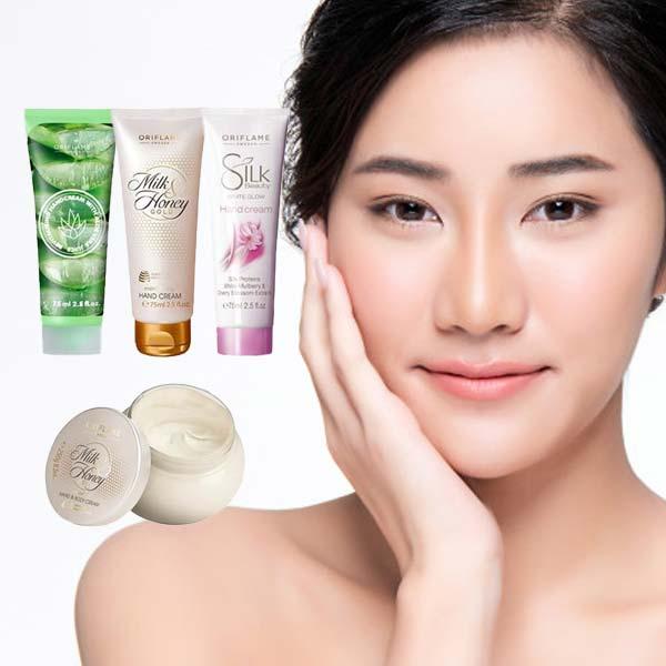 review-kem-duong-da-tay-oriflame-co-tot-khong-myphamnuskin-5
