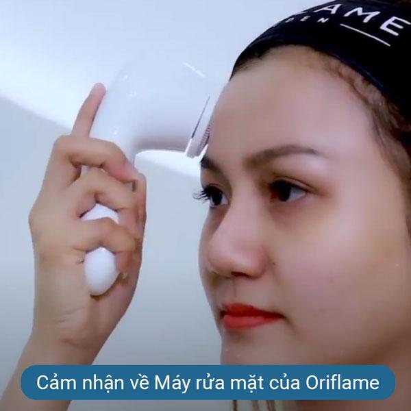 review-may-rua-mat-oriflame-co-tot-khong-nubeauty-3