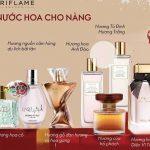 review-nuoc-hoa-oriflame-co-tot-khong-nubeauty-nubeauty