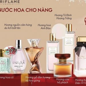 review-nuoc-hoa-oriflame-co-tot-khong-nubeauty-nubeauty