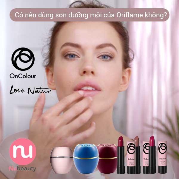 review-son-duong-moi-oriflame-co-tot-khong-nubeauty-5