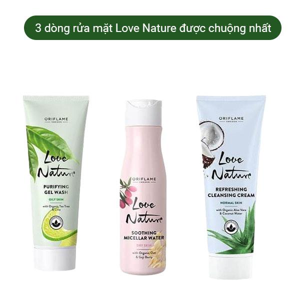 review-sua-rua-mat-love-nature-co-tot-khong-nubeauty-1