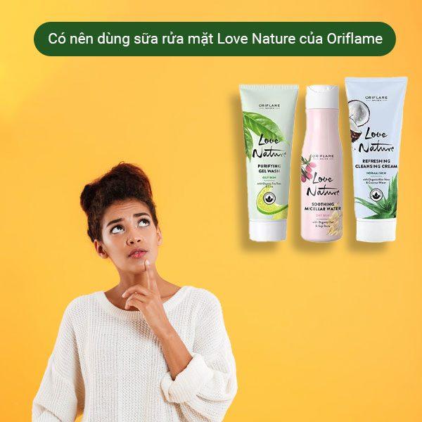 review-sua-rua-mat-love-nature-co-tot-khong-nubeauty-2