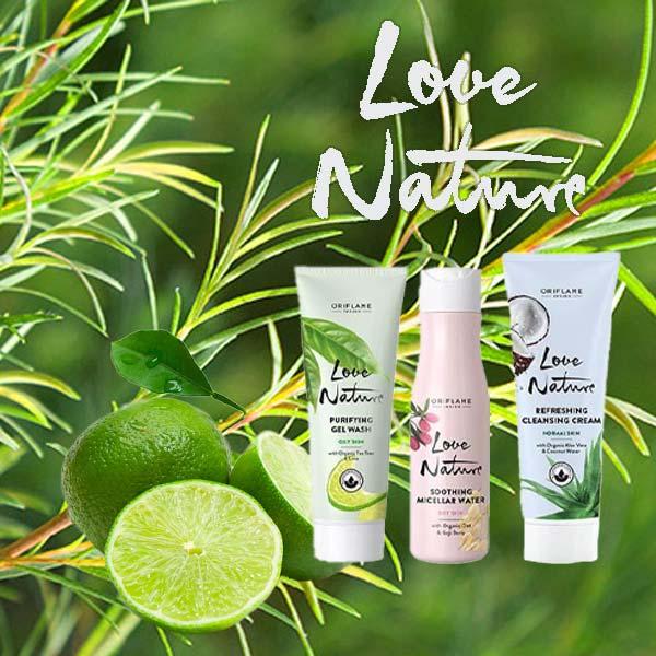 review-sua-rua-mat-love-nature-co-tot-khong-nubeauty-4