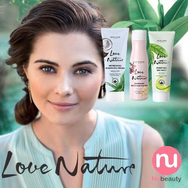 review-sua-rua-mat-love-nature-co-tot-khong-nubeauty-5