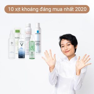 top-10-nuoc-xit-khoang-nubeauty-1