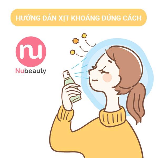 xit-khoang-sao-cho-dung-nubeauty-1