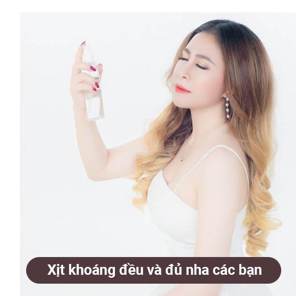 xit-khoang-sao-cho-dung-nubeauty-3