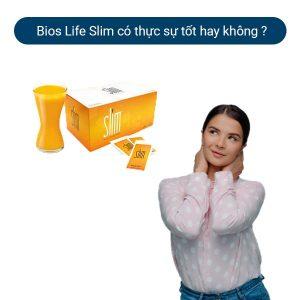 bios-life-slim-co-tot-khong-huyenthoaivl-1