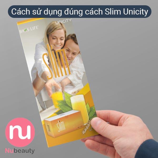 bios-life-slim-unicity-nubeauty-2