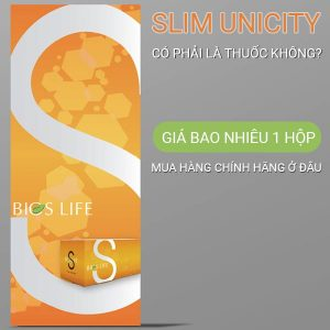 bios-life-slim-unicity-nubeauty-1