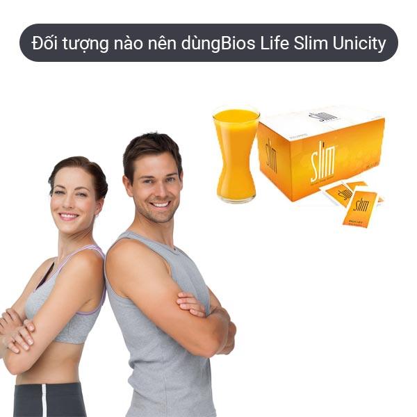 bios-life-slim-unicity-nubeauty-3