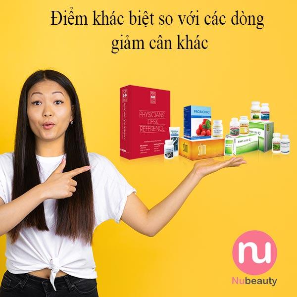 diem-khac-biet-cua-bo-giam-can-cua-unicity-co-tot-khong-nubeauty-2