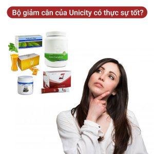 lieu-bo-giam-can-cua-unicity-co-tot-khong-nubeauty-5