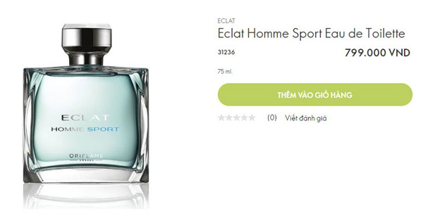 gia-nuoc-hoa-Eclat-Homme-Sport-oriflame-niem-yet-chinh-hang-nubeauty