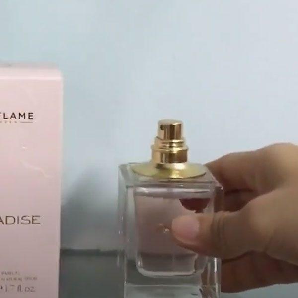 hinh-that-Nuoc-hoa-Nu-Paradise-Eau-de-Parfum-nubeauty-1