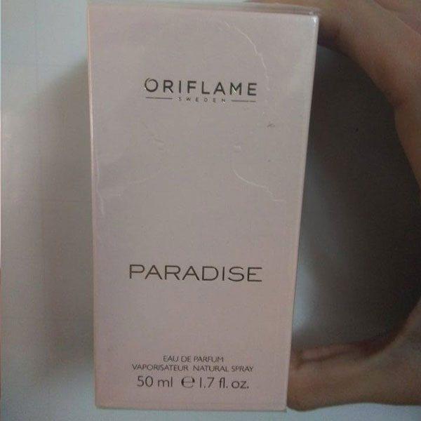 hinh-that-Nuoc-hoa-Nu-Paradise-Eau-de-Parfum-nubeauty-2