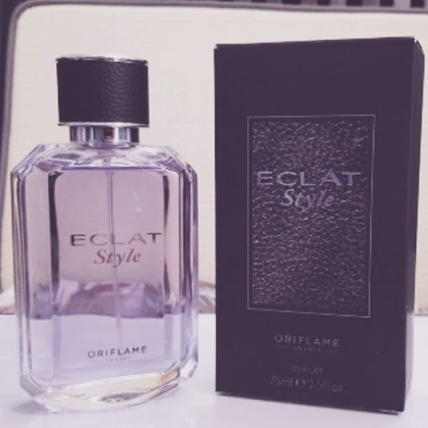 hinh-that-nuoc-hoa-Eclat-Style-Parfum-nubeauty-2