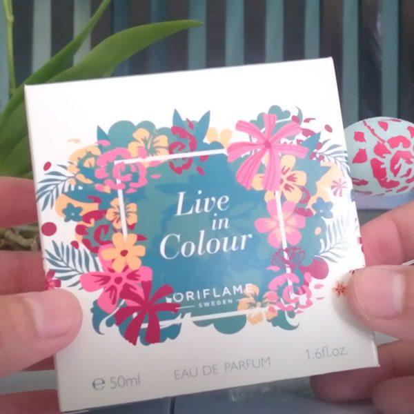 hinh-that-san-pham-nuoc-hoa-live-in-colour-eau-de-parfum-nubeauty-3