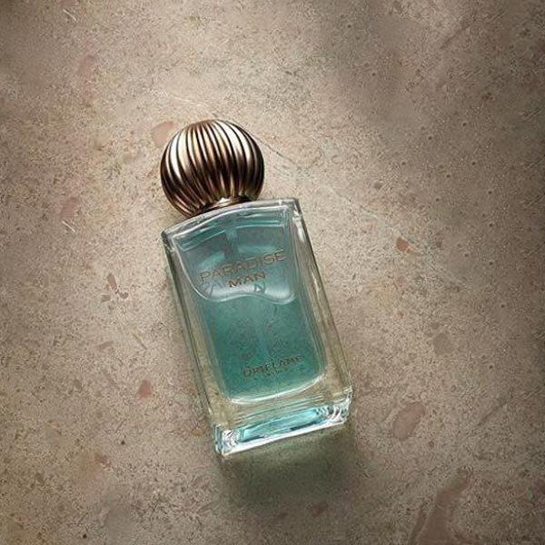 hinh-that-san-pham-nuoc-hoa-paradise-man-eau-de-toilette-nubeauty-1