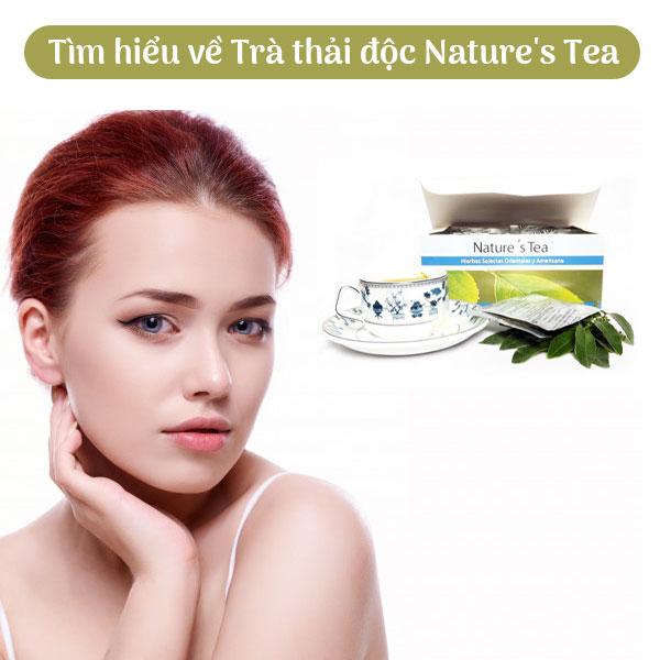 su-that-tra-thai-doc-natures-tea-unicity-nubeauty-1