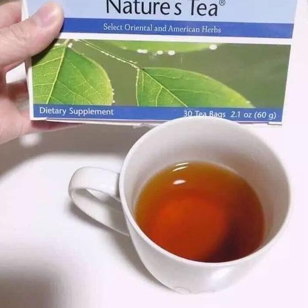 natures-tea-unicity-nubeauty-2