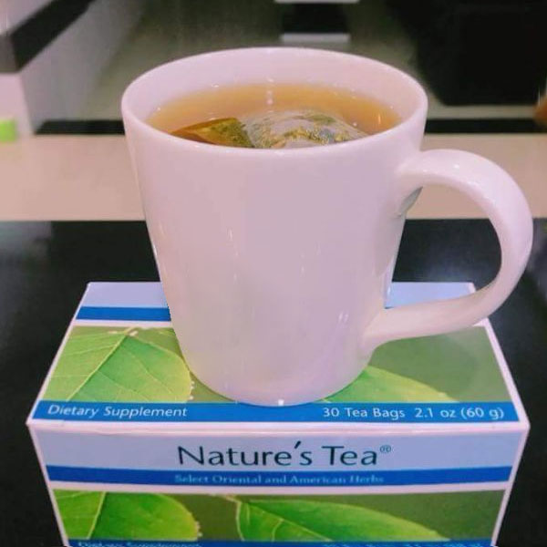 natures-tea-unicity-nubeauty-4
