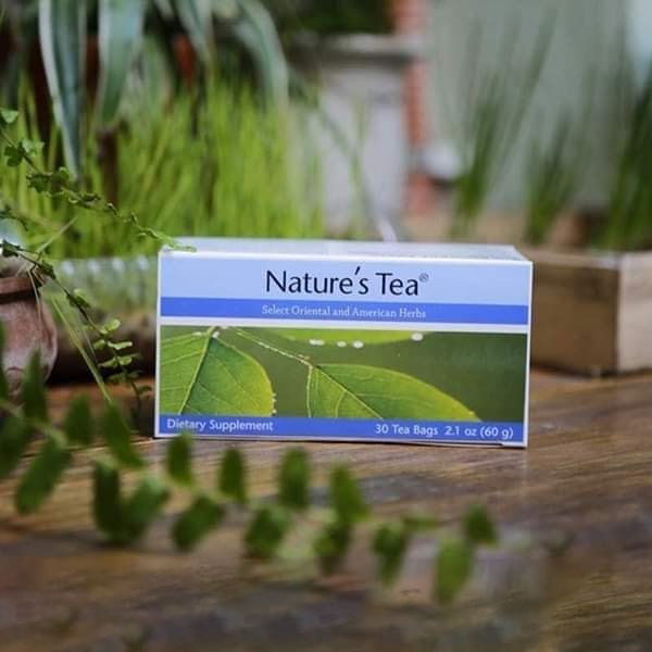 natures-tea-unicity-nubeauty-5