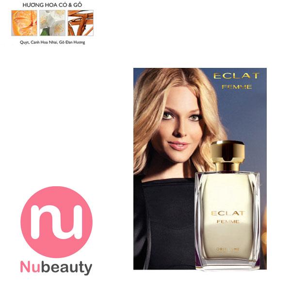 Cam-nhan-su-quyen-ru-va-sang-trong-nho-Eclat-Femme-nubeauty-3