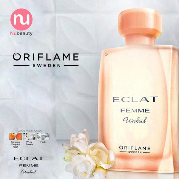 nuoc-hoa-eclat-femme-weekend-eau-de-toilette-nubeauty-3