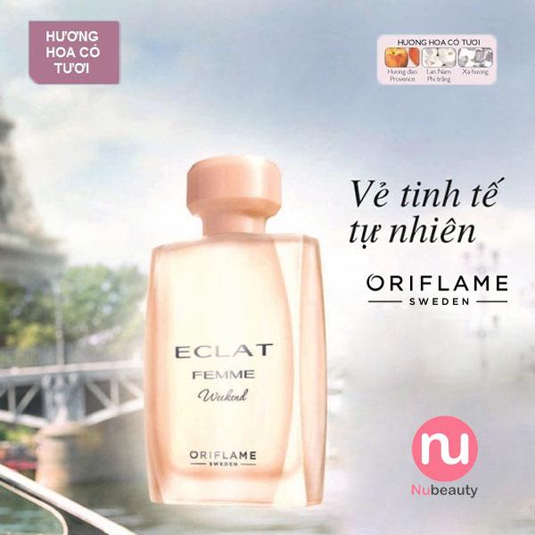 nuoc-hoa-eclat-femme-weekend-eau-de-toilette-nubeauty-4